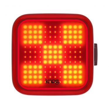 Knog - Blinder Grid - Bike Rear Light
