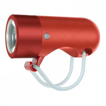 Knog - Plug - Bike Light