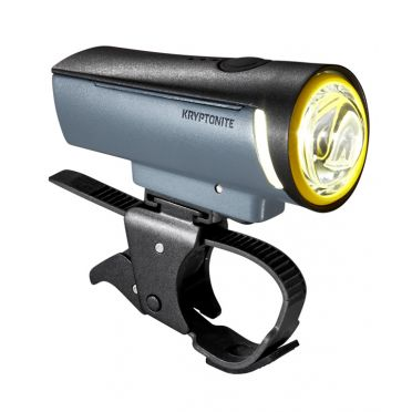 Kryptonite - Incite X3 - LED Front Light