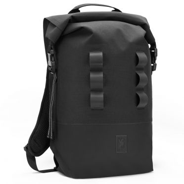 Chrome - Urban Ex 2.0 Rolltop 20 L Backpack