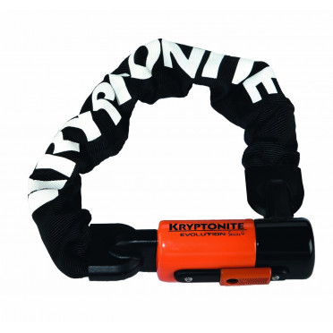 Kryptonite - Evolution Series 4 1055 Mini - Lock