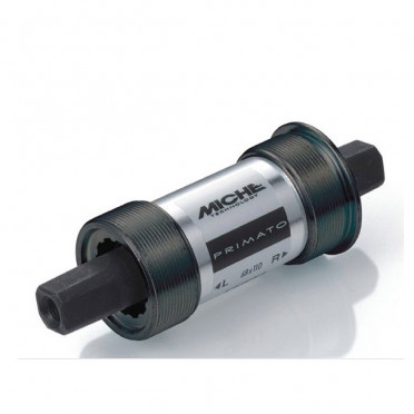 Miche - Primato - Bottom bracket