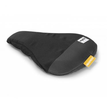 Urban Proof - Recycled Saddle Cover