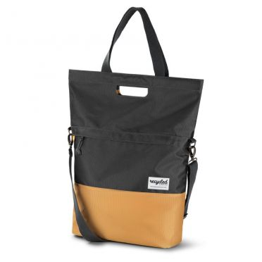 Urban Proof - Recycled Bicycle Shopper Bag