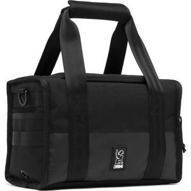 Chrome - Niko Hold - Camera Bag