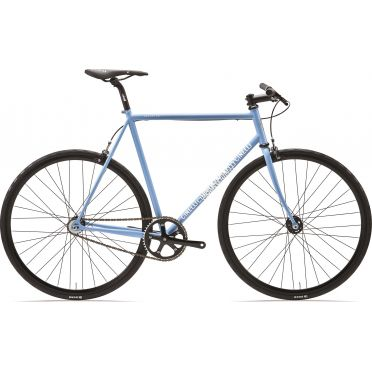 Cinelli Gazzetta - 2021 - Fixie / Singlespeed Bike