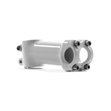 State Bicycle Co. - Aheadset stem