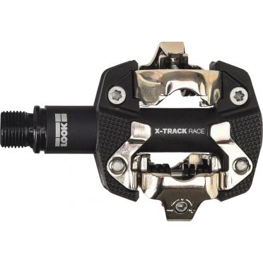 Look - X-Track Race pedals