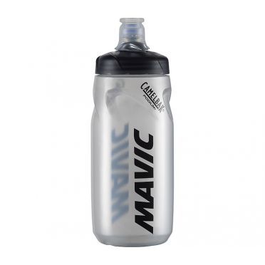 MAVIC Camelbak Water Bottle 0.6L