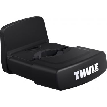 Thule - Yepp Nexxt Mini SlimFit Adapter