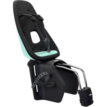 Thule - Yepp Nexxt Maxi - Frame Mounted Child Seat