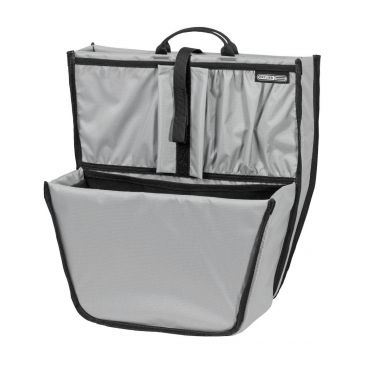 Ortlieb - Commuter Insert For Panniers