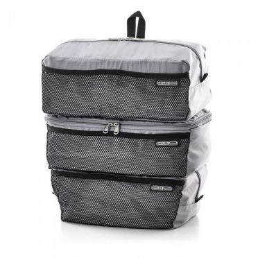 Ortlieb - Packing Cubes for Panniers