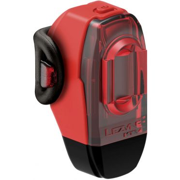 Lezyne - KTV-2 Drive Bike Light