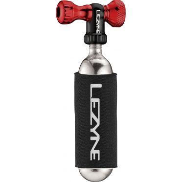 Lezyne - Control Drive CO2 Inflator