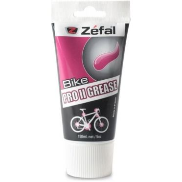 Zéfal - Bike Pro II Grease