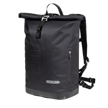 Ortlieb - Commuter Daypack City 27L - Bag