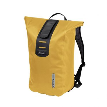 Ortlieb - Velocity PS- Bag