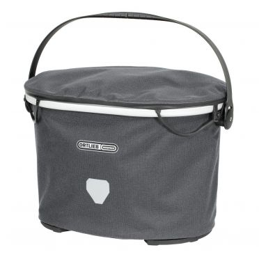Ortlieb - Up-Town - Handlebar Basket