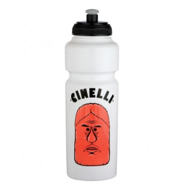 Cinelli - McGee - Bottle
