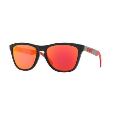 Oakley - Frogskins Mix Moto GP Collection - Sunglasses