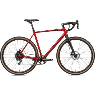 Octane One - Gridd 2 - 2021 - Gravel Bike