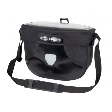 Ortlieb - Ultimate 6 Free Medium handlebar bag