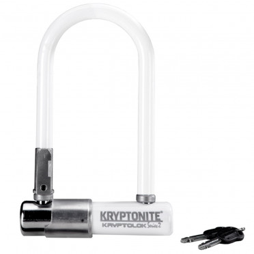 Kryptonite - Serie 2 Mini U - Lock