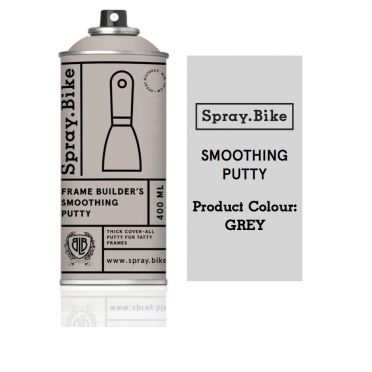 BLB - Smoothing Putty