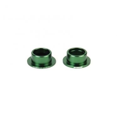 FSA - 30 mm to 24 mm bottom bracket spindle adapter