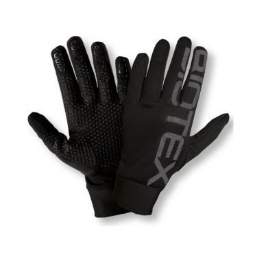 Biotex - Thermal touch gloves