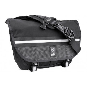 Chrome - Mini Buran Night - Backpack