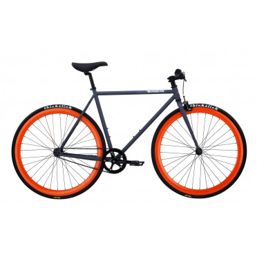 Pure Fix - Papa - Fixie / Singlespeed