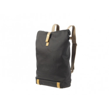 Brooks -Pickwick - Backpack