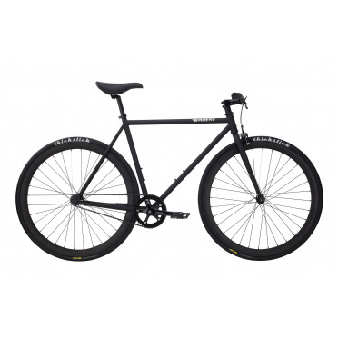 Pure Fix - Juliet - Fixie / Singlespeed