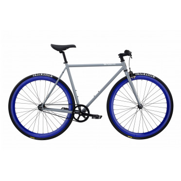 Pure Fix - Whiskey - Fixie / Singlespeed