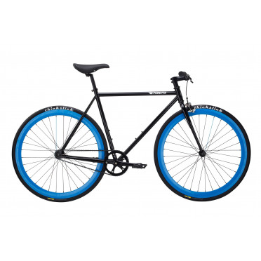 Pure Fix - Bravo - Fixie / Singlespeed
