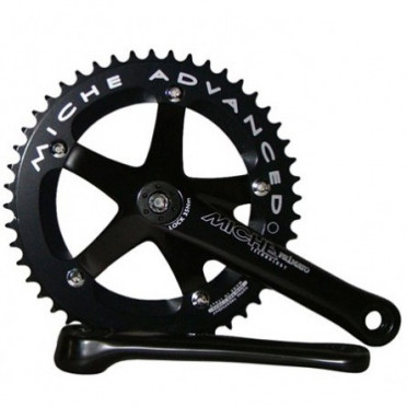 Miche - Primato Advanced - Crankset