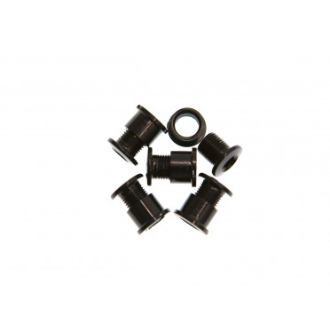BLB - Single - Chainring bolts