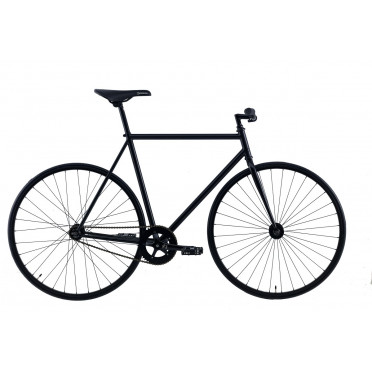 Focale 44 - Full Moon - Fixie / Singlespeed