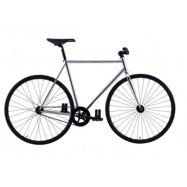 Focale 44 - S-Express Brut - Fixie / Singlespeed