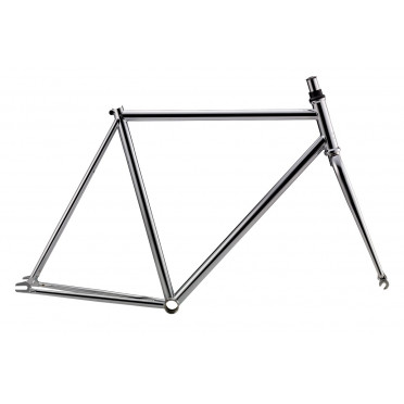 Focale 44 - Chrome - Frameset