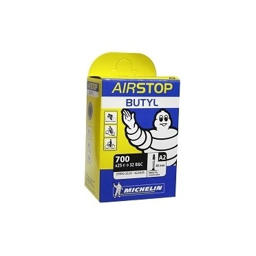 Michelin - Airstop A2 - Inner tube