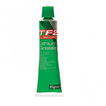 TFR Lithium Grease