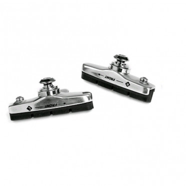 Shimano - Cartridge holder