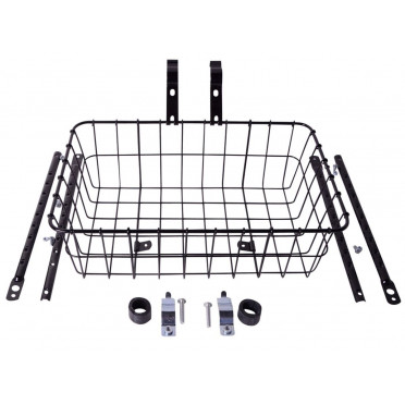Wald - 1327 Medium - Basket