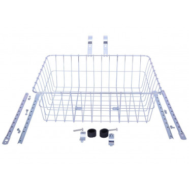 Wald - 1392 Large - Basket