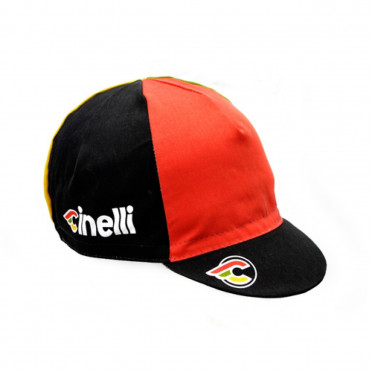 Cinelli - Italo 79 - Cycling cap