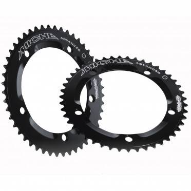 Miche - Advanced - Chainring