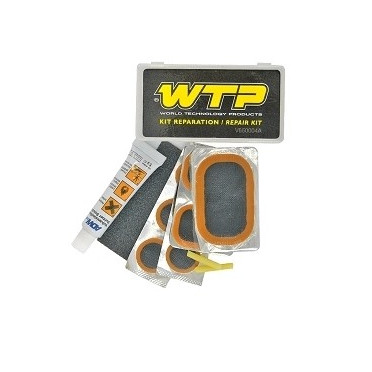 WTP - Repair Kit